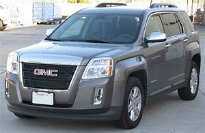 2010 To 2016 Chevy Equinox And Gmc Terrain Get Simple To Install Performance Air Intake