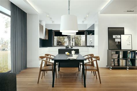 contemporary dining room ceiling lights image gallery modern dining ceiling lights