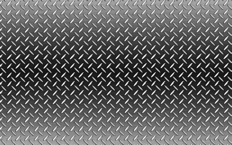 metal wallpapers full hd wallpaper search textures