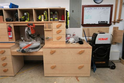 ultimate miter  station  jsb  lumberjockscom