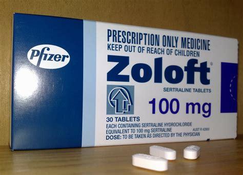 zoloft side effects sertraline drugsdbcom