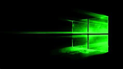 Windows 10 Wallpaper Hd 1080p ·① Download Free Beautiful