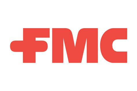 FMC Corporation | WaterShed at the University of Maryland ...