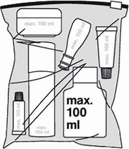 Produit Liquide Avion : comment embarquer ses cosm tiques en voyage avion id es coiffure produits ~ Melissatoandfro.com Idées de Décoration