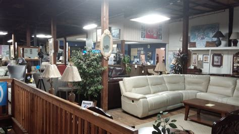 furniture lines and products statesville nc brawley