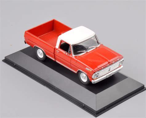 diecast cars 1 18 scale model cars html autos weblog