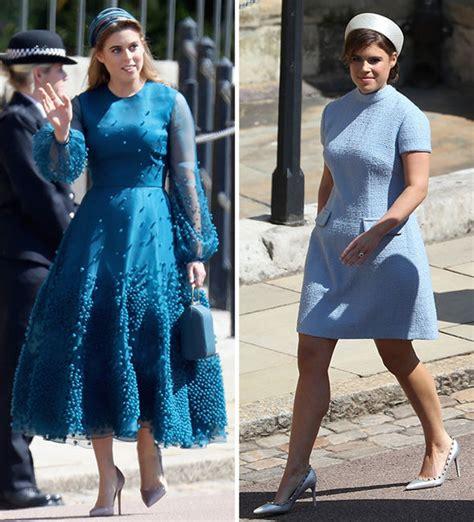 Wedding of Princess Eugenie and Jack Brooksbank   English Royal Family Wikia   FANDOM powered by Wikia