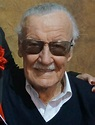 List of cameo appearances by Stan Lee - Wikipedia