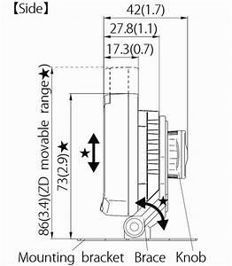 Defi Rpm Gauge Wiring Diagram