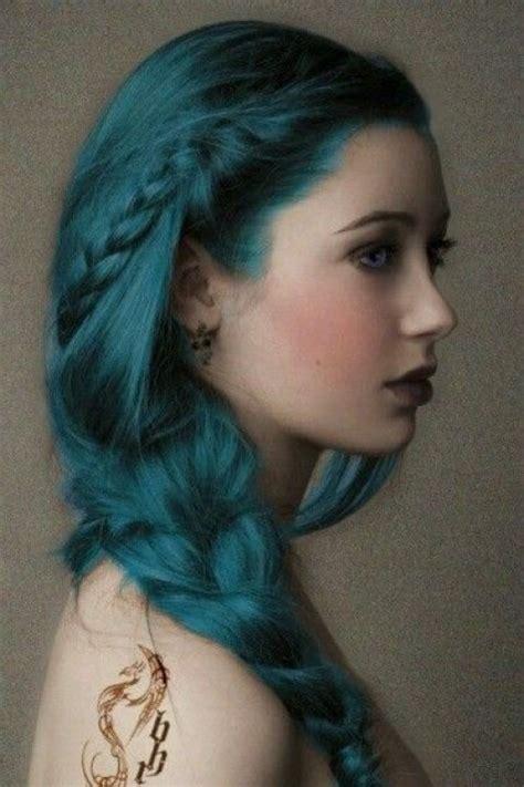 diy mermaid ideas mermaid costumes coloring pages