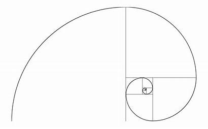 Sequence Fibonacci Metaphysics Spirit Success Bonacci