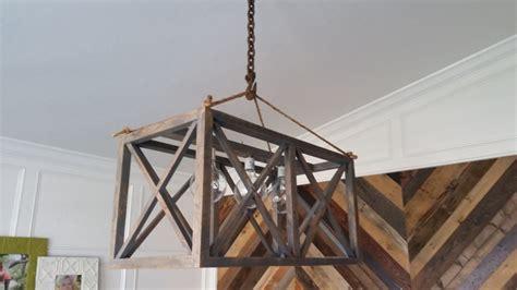 inspiring kitchen ideas 2017 chandelier marvellous modern rustic chandelier rustic