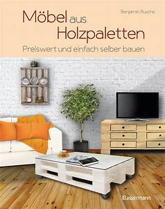 Holzpaletten Mbel Swalif