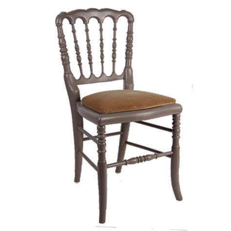 chaises bistrot occasion chaise de restaurant a vendre 28 images chaises