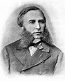 Путилин, Иван Дмитриевич — Википедия