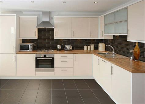 black kitchen tiles metro black wall tile metro wall tiles from tile mountain 1700