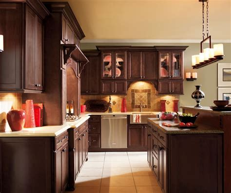 pictures of gray kitchen cabinets kitchen remodeling nj kitchen renovations 732 272 6900 7456