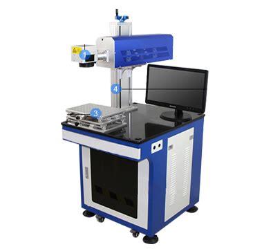 product laser marking machine  laser marking
