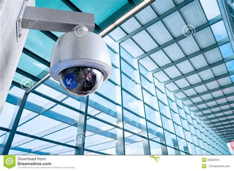 Security Camera, Cctv On Business Office Building Stock. Used Jeep Cj8 For Sale Tem Sample Preparation. Louisiana Car Insurance Quote. Student Loan Disbursement Durango City Mexico. Vnus Medical Technologies Bright Self Storage. Pest Control Shrewsbury Tpm Project Management. Cancer Hospital Houston Great Plastic Surgery. International University Madrid. Best Place To Order Blinds A1 Home Inspection