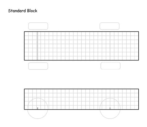 pinewood derby design template how to build a pinewood derby car dimensions and specifications the wiki