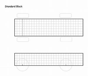 folenaomo969 pinewood derby car templates With free pinewood derby templates printable