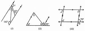 Ml Aggarwal Class 7 Solutions For Icse Maths Chapter 10