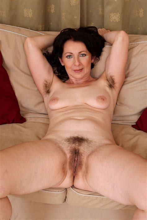 Annab In Gallery Anna Hot And Hairy Mature