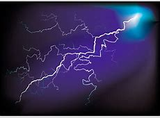 Lightning free vector download 266 Free vector for
