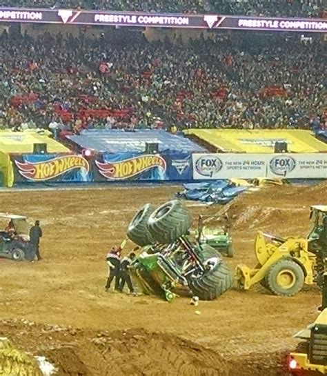 monster truck show grand rapids mi bjcc arena unmapped floor seating oracle arena seating