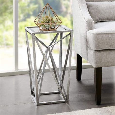Buy Small Side Tables For Sale by 50 Small Side Tables That Radiate Modern Charm