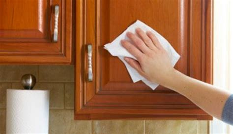 How To Clean Wood Cabinets In The Kitchen by Kitchen Cabinets Cleaning Cabinets Wood Cabinets