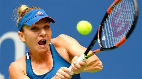 Serena Williams ousts No. 1 Simona Halep at Australian Open – The Denver Post