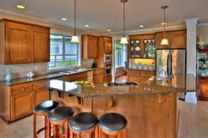 large kitchen islands for sale carole 39 s gig harbor wa salt waterfront home at wollochet bay for sale