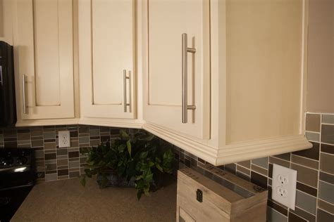kitchen cabinets models manorwood ranch cape homes augustine rl510a find a 3110
