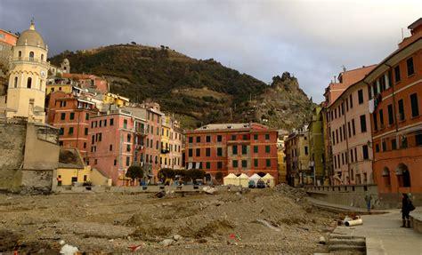 Italys Cinque Terre What To Expect In 2012 Garrett On