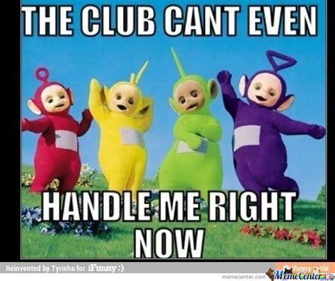 Teletubbies Memes - pics for gt funny teletubbies meme