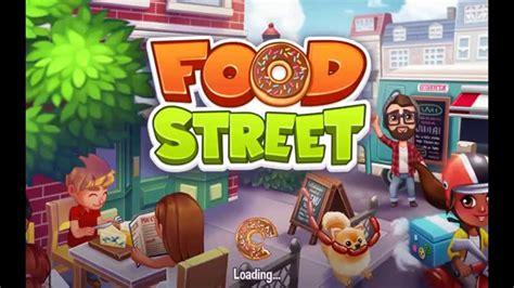 Food Games Food Game Food