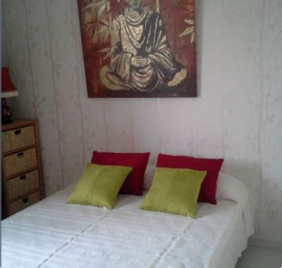 recherche chambre à louer chez l habitant chambre à louer chez l 39 habitant sarthe