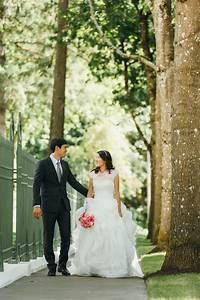 portland oregon lds temple wedding yunwoobrian utah With lds wedding photographers