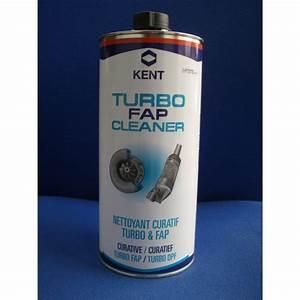 Produit Nettoyage Turbo : autogarantie boutique turbo fap cleaner kent ~ Voncanada.com Idées de Décoration