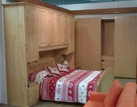 mobili in legno di pino camerette di pino e abete massello rigo ornella mobili