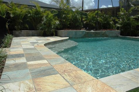 pool coping tiles prices