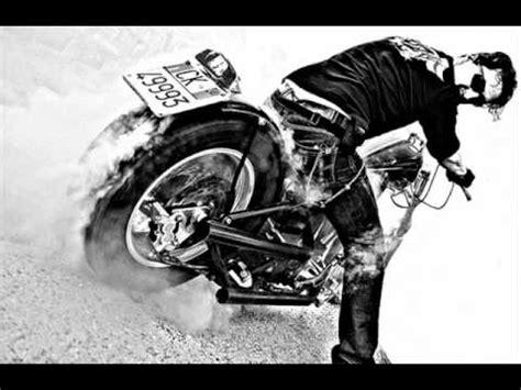 johnny cash easy rider youtube