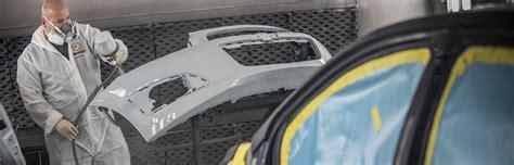state auto body repair providence ri pawtucket ri