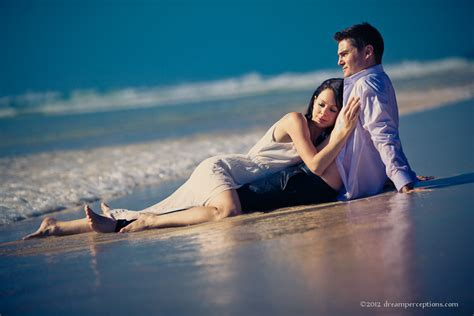 Category » Trash the dress « @ Dreamperceptions Photography