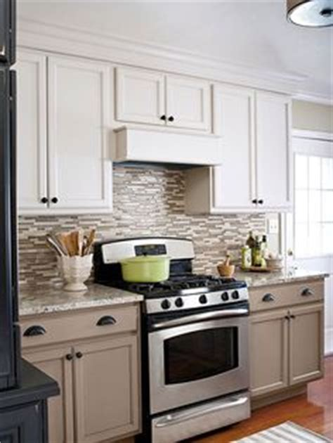 adding cabinets above kitchen cabinets hide soffit above kitchen cabinets by adding crown molding 7403