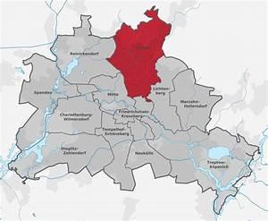 Mietwohnung Berlin Pankow : arrondissement de pankow wikip dia ~ A.2002-acura-tl-radio.info Haus und Dekorationen