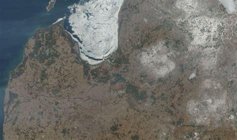Ģeogrāfiskā karte - Latvija - 1,837 x 1,088 Pikselis - 282 ...