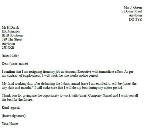 civil engineer resignation letter  toresigncom