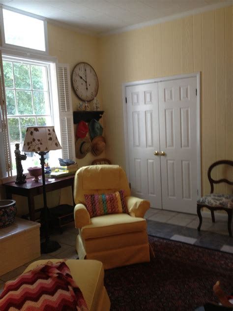 sherwin williams color classic ivory turns the most soft yellow home ideas yellow